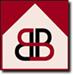 logo bauherren schutzbund